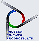 Products, Ltd. logo.